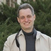Михаил 35 Николаев