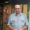 gon, 52, г.Верхняя Тура
