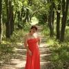 Anjela, 46, Rozdilna