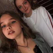 Лера 19 Харьков