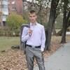 Евгений, 21, г.Киев
