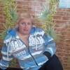 ♥ Лена♥, 42, г.Кременчуг