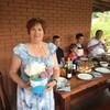 Валентина, 71, г.Киев