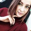 Маша, 29, г.Химки