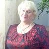 Анна, 62, г.Прокопьевск