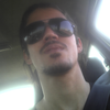 Eser Gabriel, 33, г.Campinas