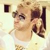 Tito, 22, г.Ереван