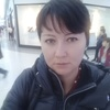 Natalya, 35, Ust-Labinsk