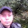 Дмитрий, 35, Кропивницький (Кіровоград)