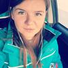 Olga, 30, г.Уфа