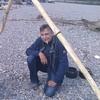 Сергей, 45, г.Анадырь (Чукотский АО)