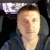 Михаил, 43, г.Ижевск