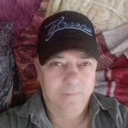 Анатолий 59 лет (Рыбы) Обь