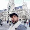 Hashmat, 30, г.Франкфурт-на-Майне