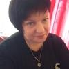 lena, 52, г.Шадринск