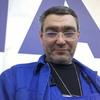 Михаил Караваев, 46, г.Арамиль