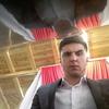 Yub, 25, г.Душанбе