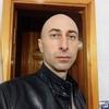 aleksandr grigoriev, 32, Білозерка