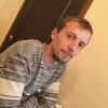 Александр, 33, г.Хадыженск