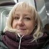 Лена, 41, г.Прага