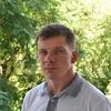 Александр, 43, г.Новочеркасск