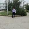 Ваг, 27, г.Якутск