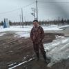 Алексей, 37, г.Новый Уренгой