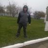 Дима, 23, г.Лозовая