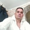Алексей, 35, г.Марьина Горка