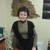 Елена, 51, г.Александрия