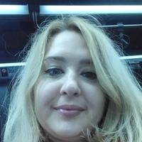 Ola, 39 лет, Водолей, Дубай