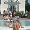 Ирина, 43, г.Мурманск