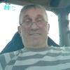 Юрий, 53, г.Бийск