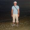 иван, 28, г.Шарыпово  (Красноярский край)