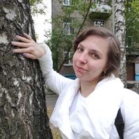 Светлана, 31 год, Весы, Сергиев Посад