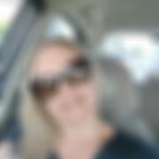О.М. 42 года (Весы) хочет познакомиться в Жироне