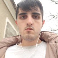 Артем, 26 лет, Лев, Краснодар