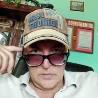 Руслан, 50 лет, Водолей, Кропивницкий