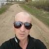 Алексей, 33, г.Краснокамск