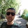 Азизбек, 36, г.Калуга