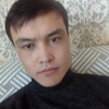 Уткир, 26, г.Астана
