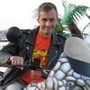 Александр, 42, г.Севастополь