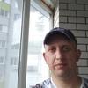 Николай, 34, г.Воронеж
