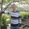 Василий, 33, г.Сасово