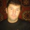 эльдар, 39, г.Раздольное