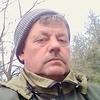 Саша, 51, г.Феодосия