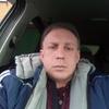 Алексей, 37, г.Чухлома