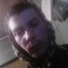 Roma Hitov, 22, Sonkovo