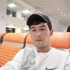Рустам, 30, г.Екатеринбург