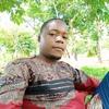 Leonard Mwinuka, 32, г.Брисбен